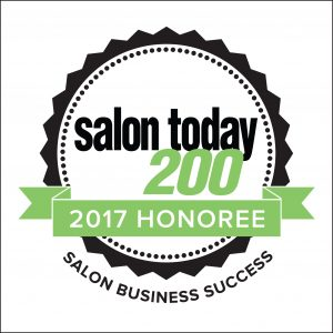 Rue 48 Salon Honoree Salon Today