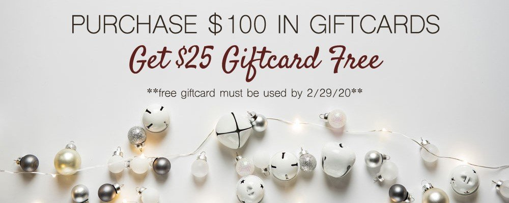 rue48 holiday gift card